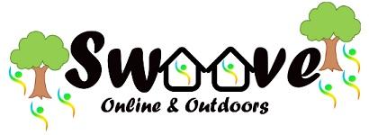 Swoove Online Logo