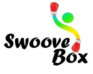 Swoove Box