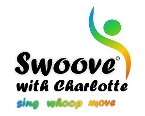 Swoove with Charlotte