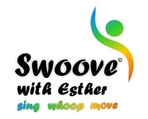 Swoove with Esther