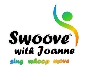 Swoove with Joanne