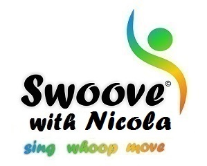 Swoove with Nicola