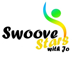 Swoove Stars with Jo