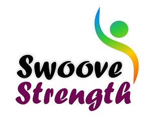 Swoove Strength