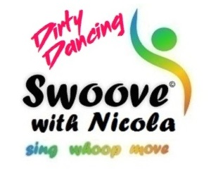 Swoove Dirty Dancing with Nicola